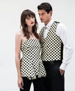 finest selection 6a394 b6da2 Nara Camicie España - Blusas italianas - Camisas italianas